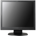 LCA-100A2 PCT Touch Monitor